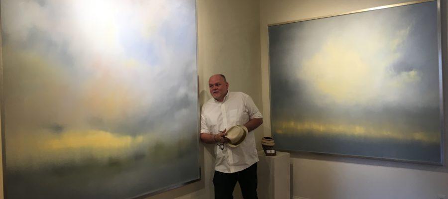 Kevin-Gillentine-art-new-orleans-gallery